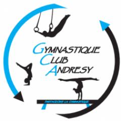 Gymnastique Club Andrésy