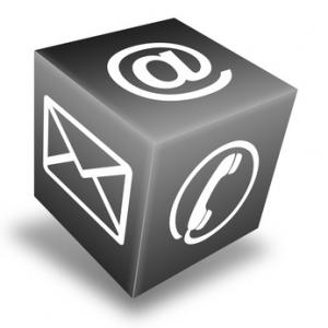 nous-contacter-cube-1